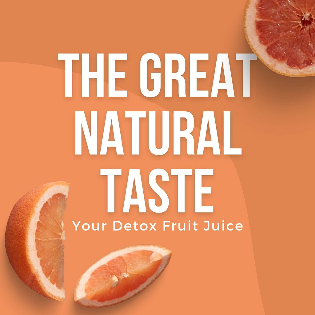 Grapefruit Diet For Losing Weight Naturally