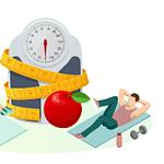 Dietskilz.com Hero Image For Weight Loss Motivation