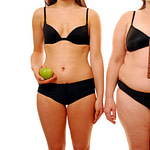The Best Diet For Me To Lose Weight