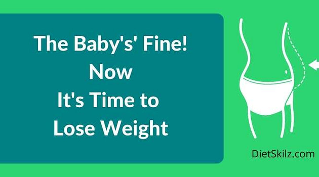 How-To-Lose-Weight-Naturally-After-Pregnancy.