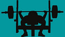 What is the Best Weight Bench for a Home Gym