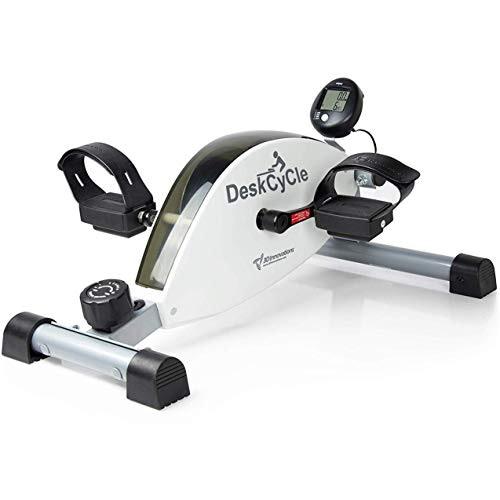 deskcycle image