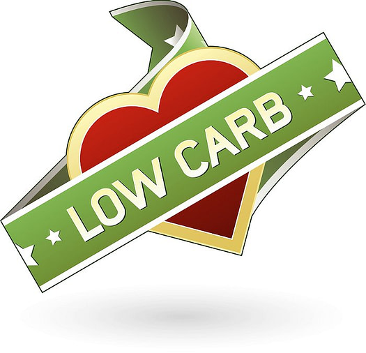 Are all carbs bad for you
