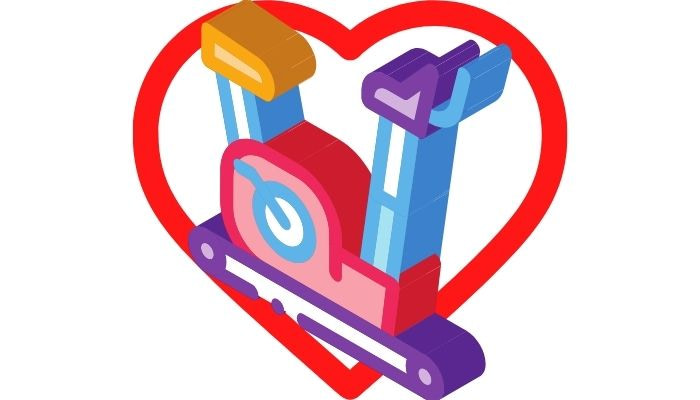 what is the best cardio machine for home gym